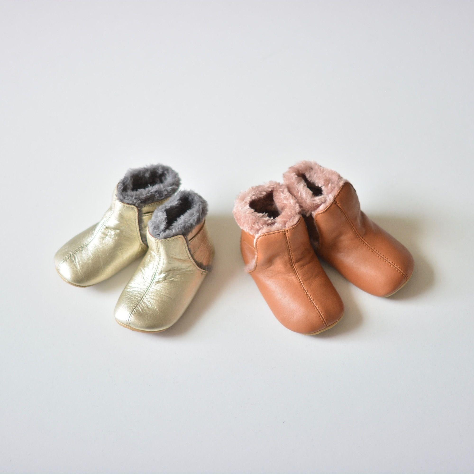 【当店限定】【 OLD SOLES2018AW】#045 Polar Boots ピーカブーヤ別注カラー
