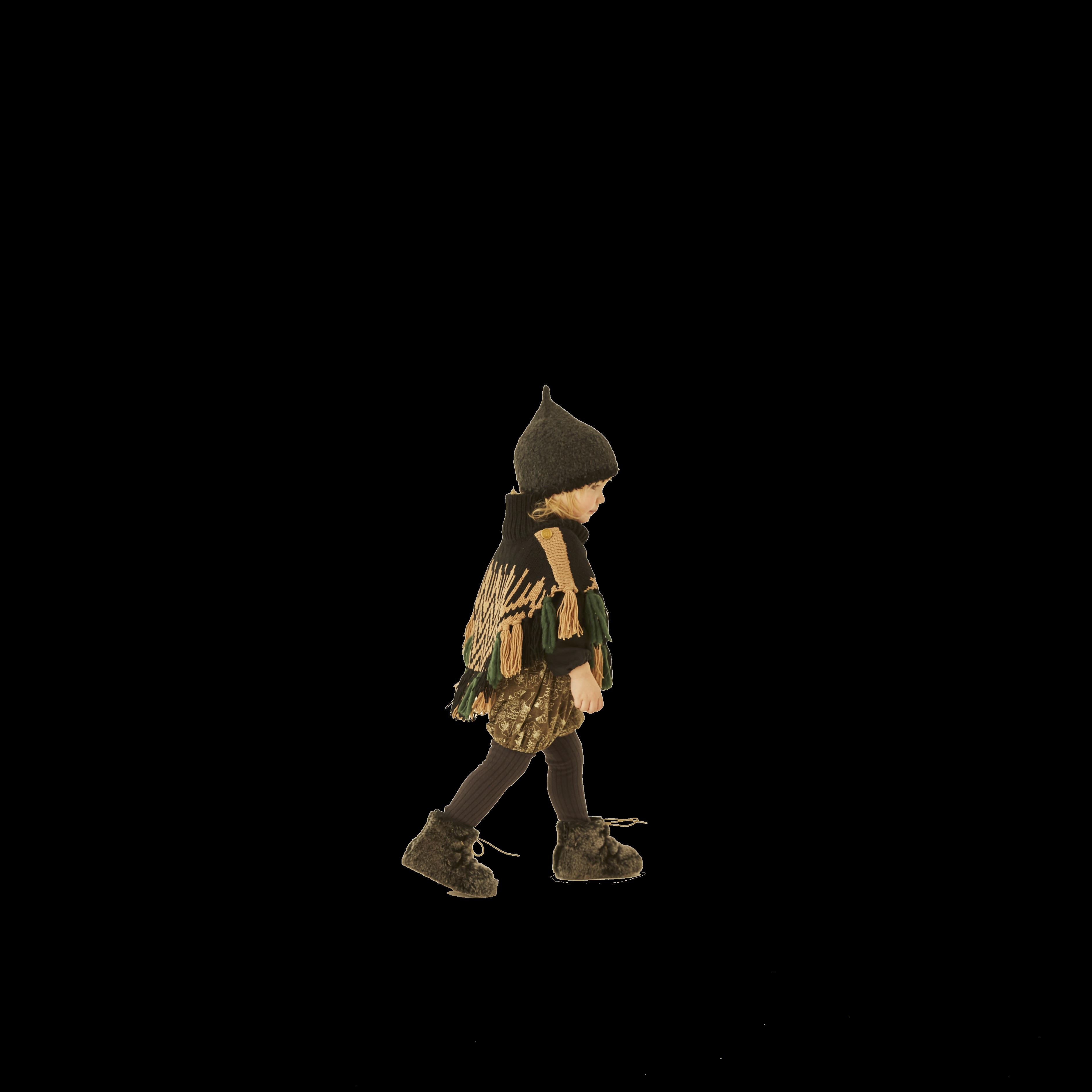 Vintage Soldier Boy Cloth Military Stuffed Doll /& Uniform Pattern
